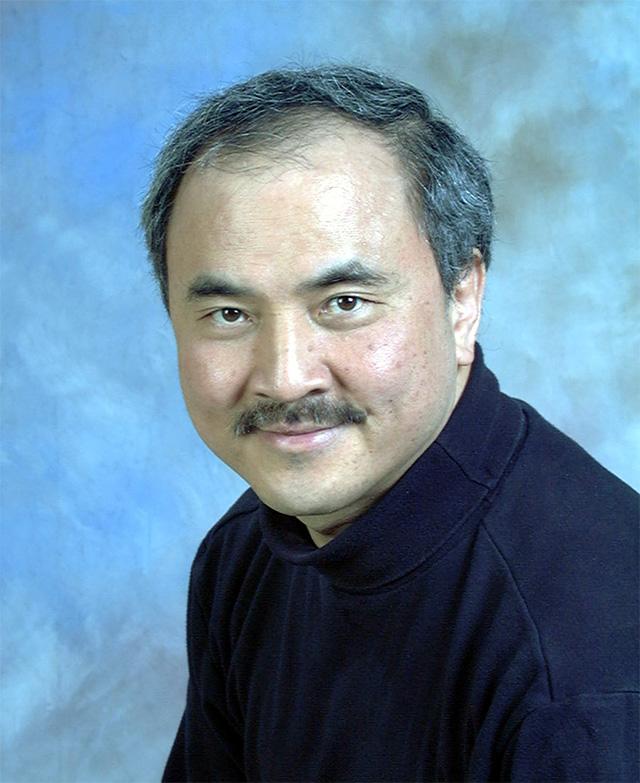 Cheng (Kent) Hsu