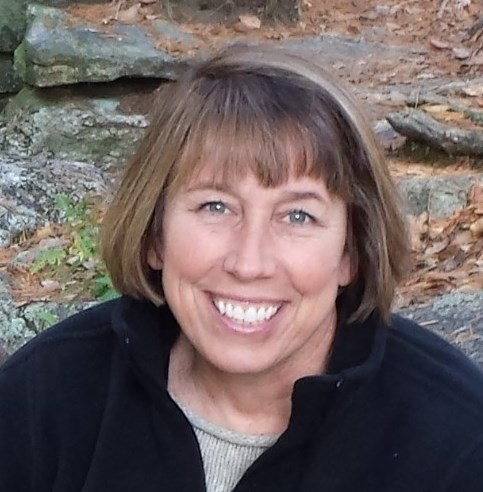 Martha Grabowski