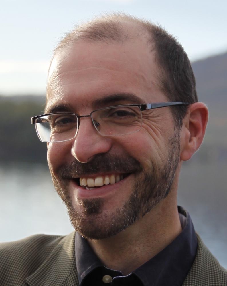 David Mendonca