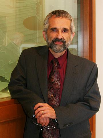 Stanley M Dunn