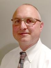 Jim Daviero