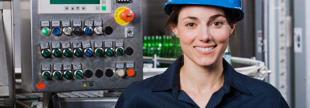 Masters Programs Industrial and Systems Engineering Industrial and ...